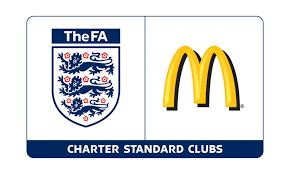 FA Charter