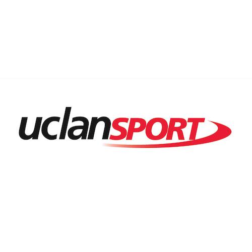UCLAN Sport